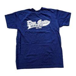 Don Gatto baseball póló / t-shirt