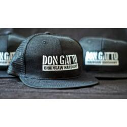 Don Gatto baseball sapka / cap