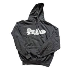 Don Gatto baseball pulcsi / hoodie